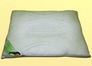 Ортопедиченская подушка с ароматом лаванды Tango