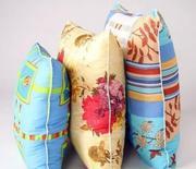 спецодежда халаты подушки матрасы одеяло ткани оптом текстиль кпб