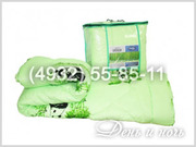 Текстильные изделия от производителя день и ночь