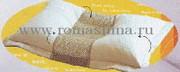 Подушка ортопедическая фотонная