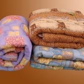 НН-ТЕКС-одеяла. подушки,  матрацы с разными наполнителями!